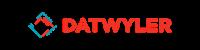 Dätwyler Logo