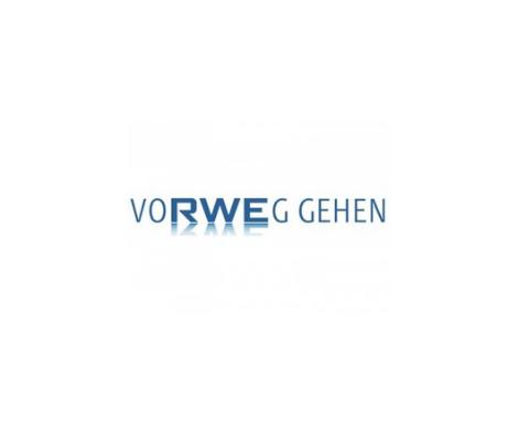 RWE Power AG Logo