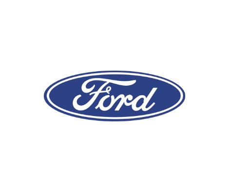 Ford Werke