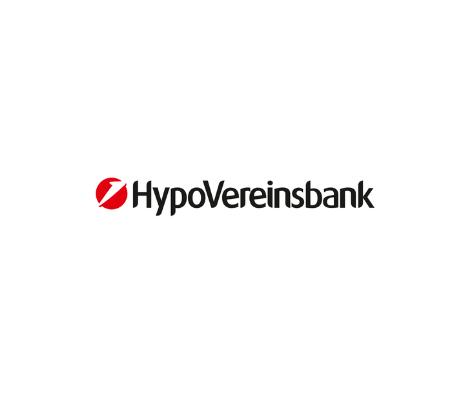 HypoVereinsbank