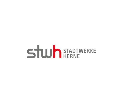 Stadtwerke Herne