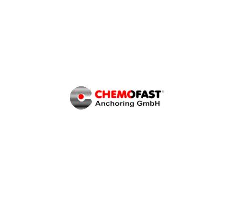 Chemofast Logo