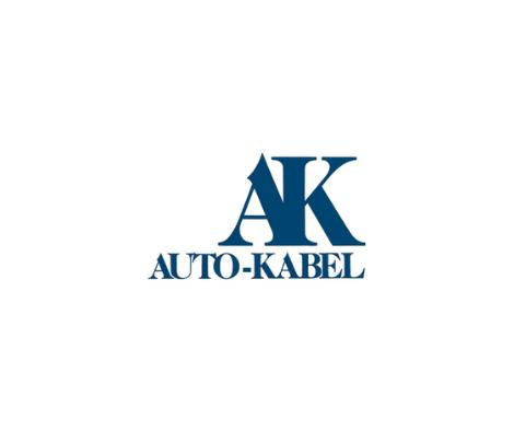 Auto-Kabel Logo