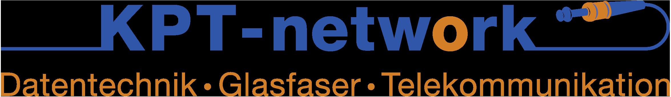 KPT-Network GmbH