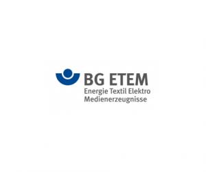 BG ETEM Logo